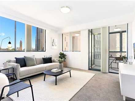172/303 Castlereagh Street, Haymarket 2000, NSW Apartment Photo