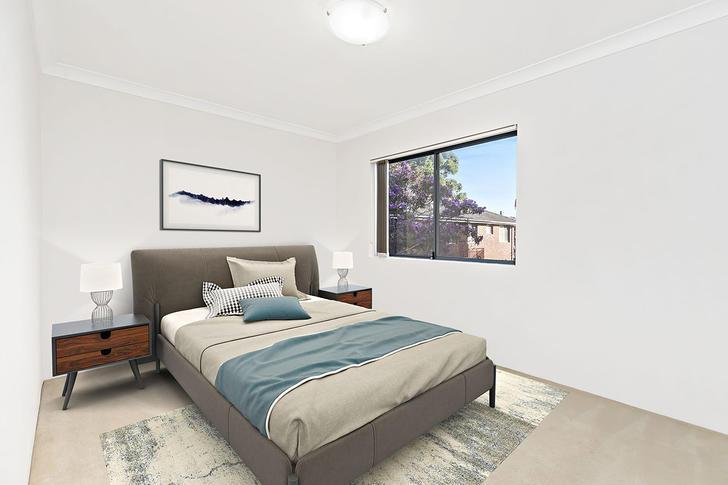 10/56 Ferguson Avenue, Wiley Park 2195, NSW Unit Photo