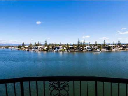 6 2936 Gold Coast Highway, Surfers Paradise 4217, QLD Unit Photo
