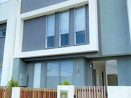 34 Olivia Crescent, Nirimba 4551, QLD House Photo