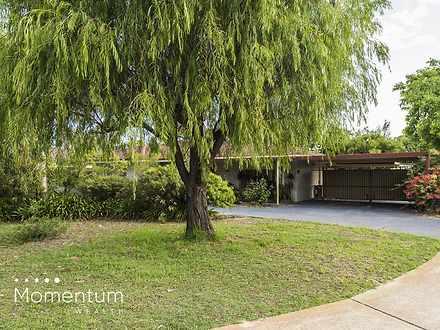 2 Lake Edge Lane, South Lake 6164, WA House Photo