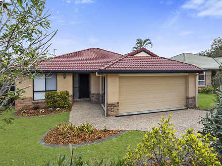 85A Lindfield Road, Helensvale 4212, QLD House Photo