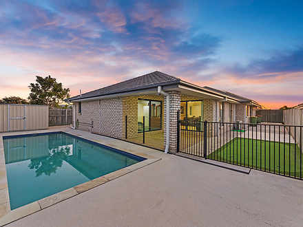43 Jasmine Circuit, Ormeau 4208, QLD House Photo