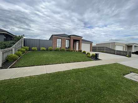 16 View Hill Drive, Traralgon 3844, VIC House Photo