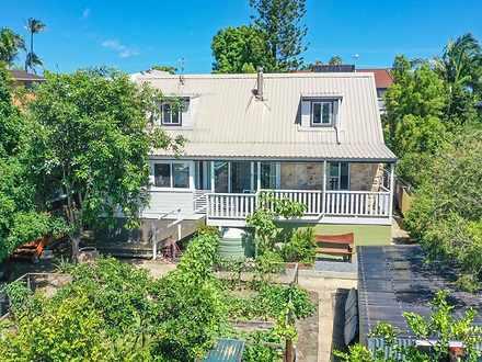 41 Ocean View Road, Arrawarra Headland 2456, NSW House Photo