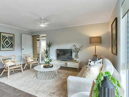12 Nilkerie Street, Carseldine 4034, QLD House Photo