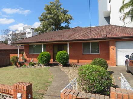 1A Joyner Street, Westmead 2145, NSW House Photo