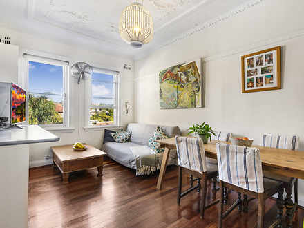 12/88 Coogee Bay Road, Coogee 2034, NSW Apartment Photo