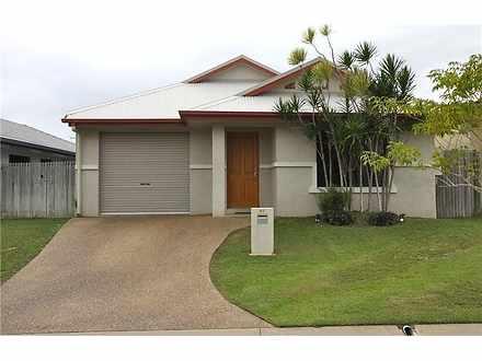 41 Sea Eagle Circuit, Douglas 4814, QLD House Photo