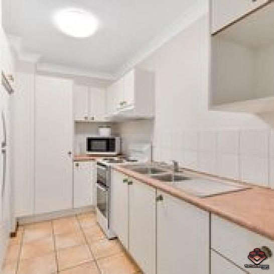 ID:21067399/116 Klumpp Road, Upper Mount Gravatt 4122, QLD Unit Photo