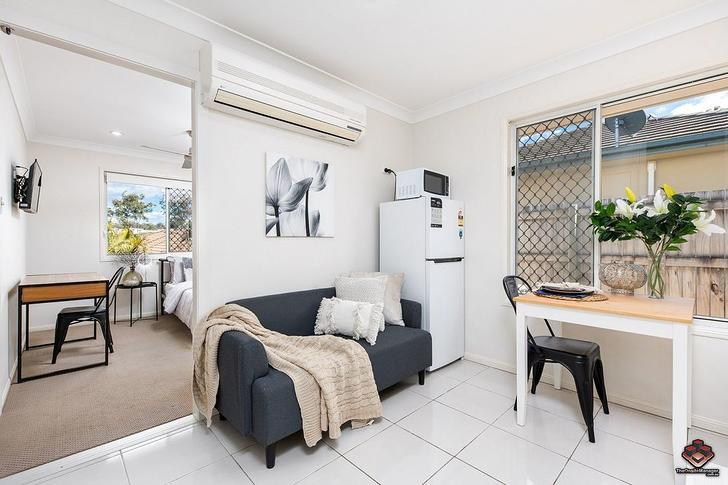 ID:21081647/16 Elizabeth Street, Coomera 4209, QLD Apartment Photo
