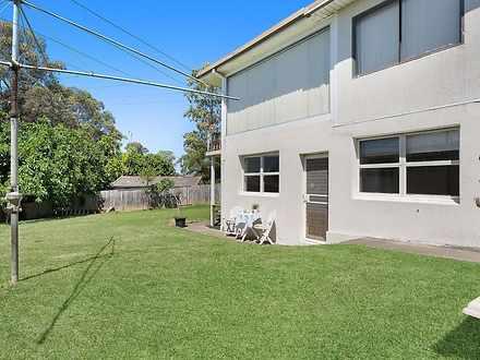 15A Stafford Street, Cabramatta 2166, NSW Apartment Photo