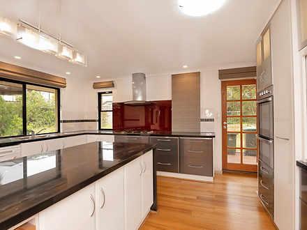 6 Exton Place, Spearwood 6163, WA House Photo