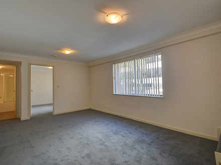 8/166 Pacific Highway, North Sydney 2060, NSW Apartment Photo