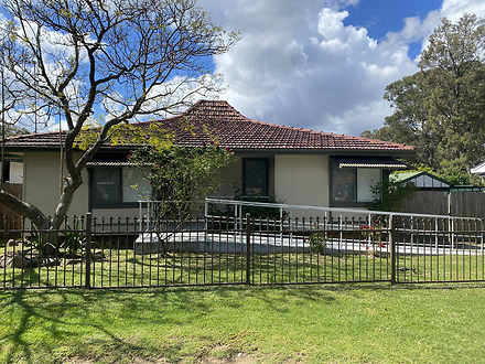 10 Falkiner Way, Airds 2560, NSW House Photo