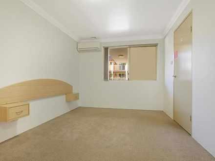 75 Keira Street, Wollongong 2500, NSW Unit Photo