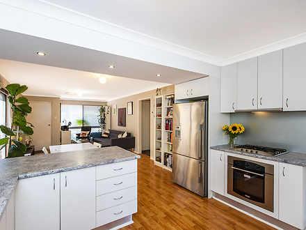 2/14 Onslow Street, Fremantle 6160, WA Villa Photo