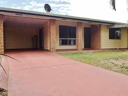 984 Nudgee Road, Banyo 4014, QLD House Photo