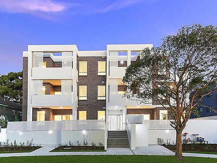 3/77-79 Lawrence Street, Peakhurst 2210, NSW Unit Photo