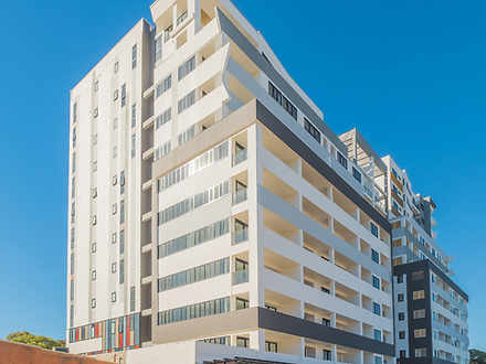 812/196 Stacey Street, Bankstown 2200, NSW Apartment Photo