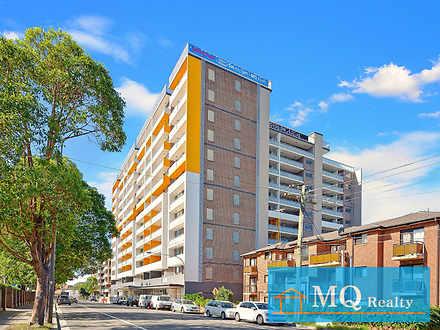 27/6-14 Park Road, Auburn 2144, NSW Apartment Photo