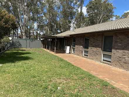 5 Hyton Place, Cranebrook 2749, NSW House Photo