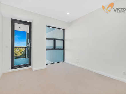 810/196 Stacey Street, Bankstown 2200, NSW Apartment Photo