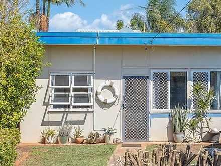 33 James Street, Scarborough 4020, QLD House Photo