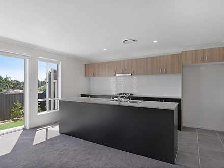 104 Georgia Street, Hamlyn Terrace 2259, NSW House Photo