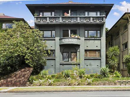 5/77 Alexandra Avenue, South Yarra 3141, VIC Apartment Photo