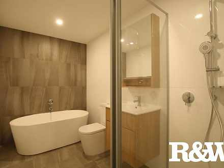 G16/9B Terry Road, Rouse Hill 2155, NSW House Photo