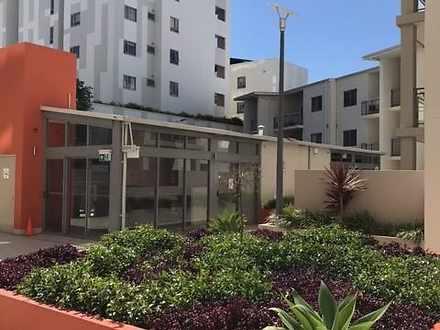 31/4 Delhi Street, West Perth 6005, WA Apartment Photo