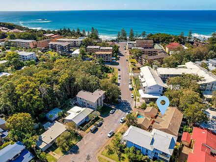 UNIT 2/22 Flynn Street, Port Macquarie 2444, NSW Townhouse Photo