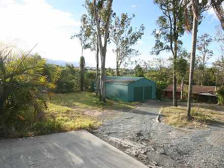 270 Tallagandra Road, Holmview 4207, QLD House Photo