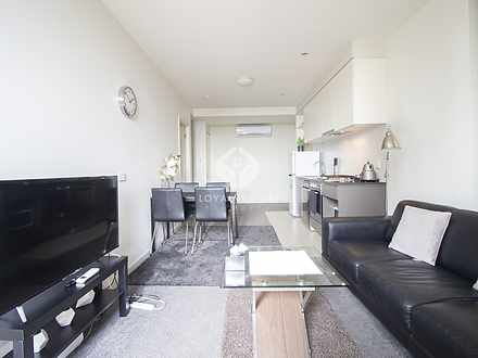 4405/568 Collins Street, Melbourne 3000, VIC Apartment Photo