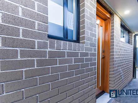 26 Nottingham Street, Schofields 2762, NSW House Photo