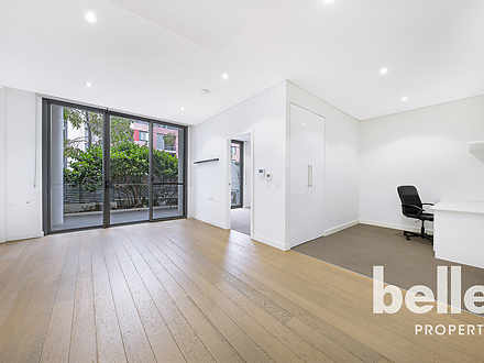 3009/7 Angas Street, Meadowbank 2114, NSW Apartment Photo