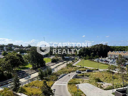 512/172 Ross Street, Forest Lodge 2037, NSW Apartment Photo