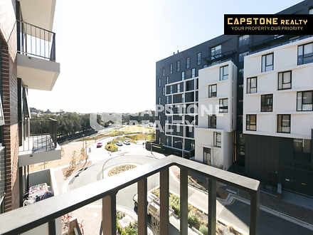 413/172 Ross Street, Forest Lodge 2037, NSW Apartment Photo