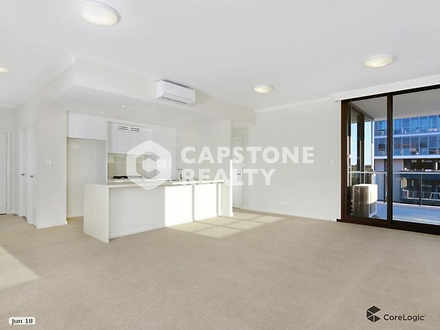 603/51 Hill Road, Wentworth Point 2127, NSW Apartment Photo
