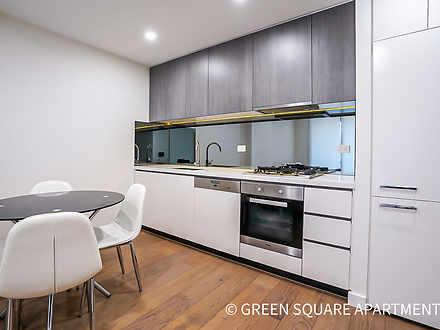 511/18 Gadigal Avenue, Waterloo 2017, NSW Apartment Photo