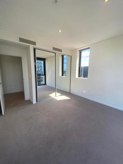 1205/45 Macquarie Street, Parramatta 2150, NSW Apartment Photo