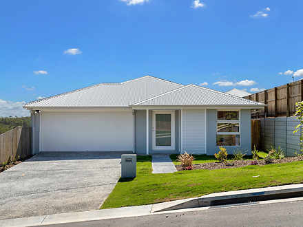 43 Midnight Crescent, Spring Mountain 4300, QLD House Photo