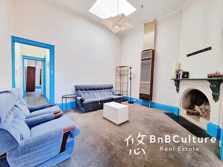 3 Emerald Hill Place, South Melbourne 3205, VIC Apartment Photo