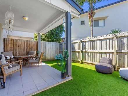 42/47 Sycamore Drive, Currimundi 4551, QLD Townhouse Photo