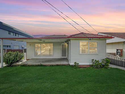 30 Rawson Road, Fairfield West 2165, NSW House Photo