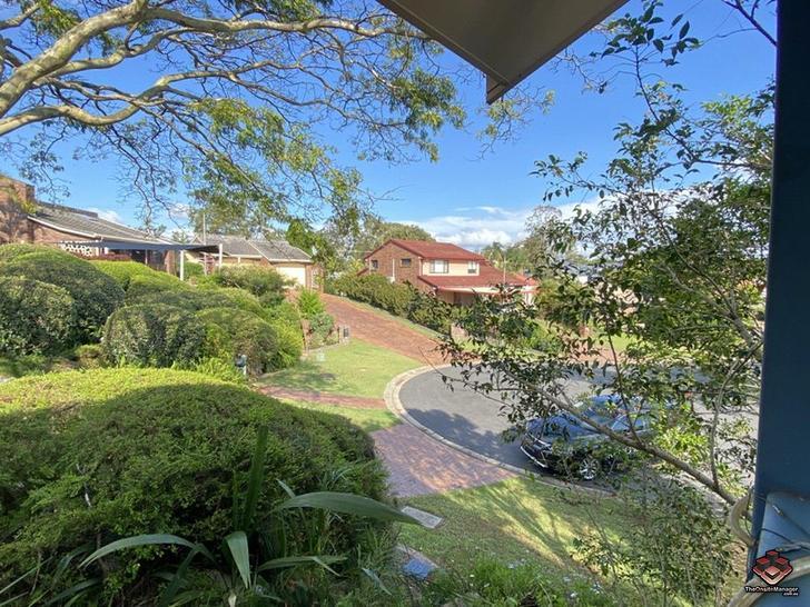 6 Liam Court, Calamvale 4116, QLD House Photo