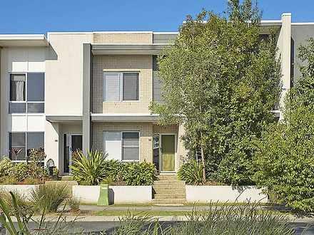 66 Mansell Street, Meridan Plains 4551, QLD House Photo