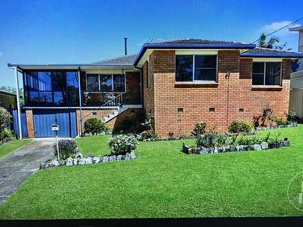 Port Macquarie 2444, NSW House Photo