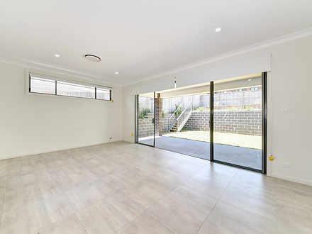 5 Charlotte Street, Dundas Valley 2117, NSW Duplex_semi Photo